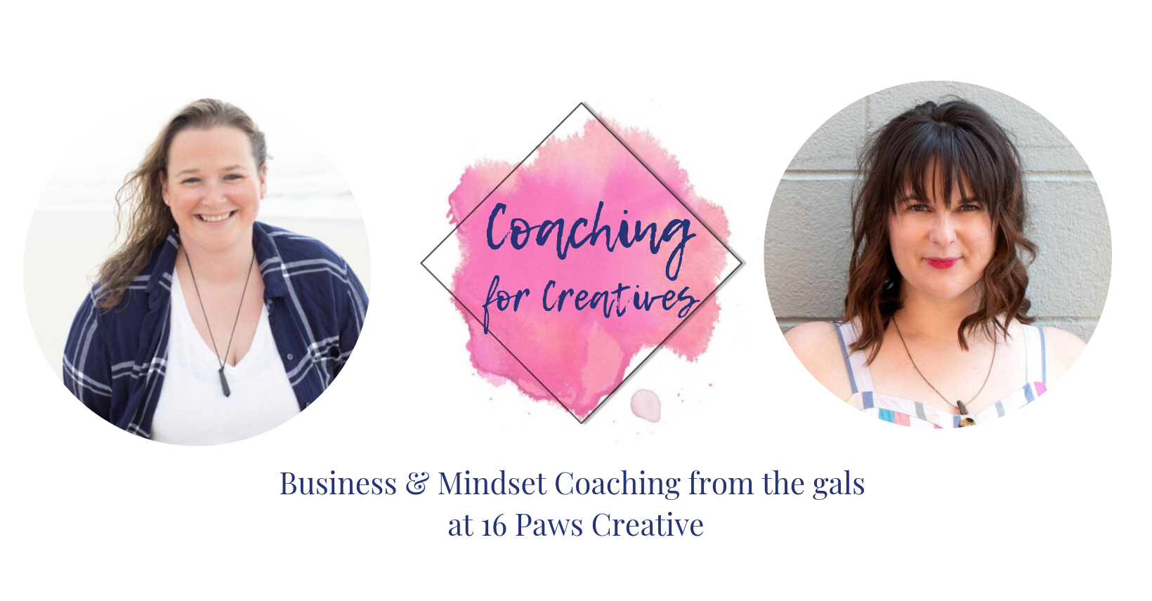 Coaching for Creative (1).png