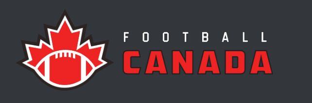 Football Canada.JPG