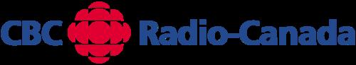 CBC+Radio.png