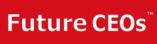 FC-Flat-Logo-small.png