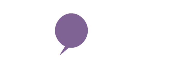 bold-logo-white.png