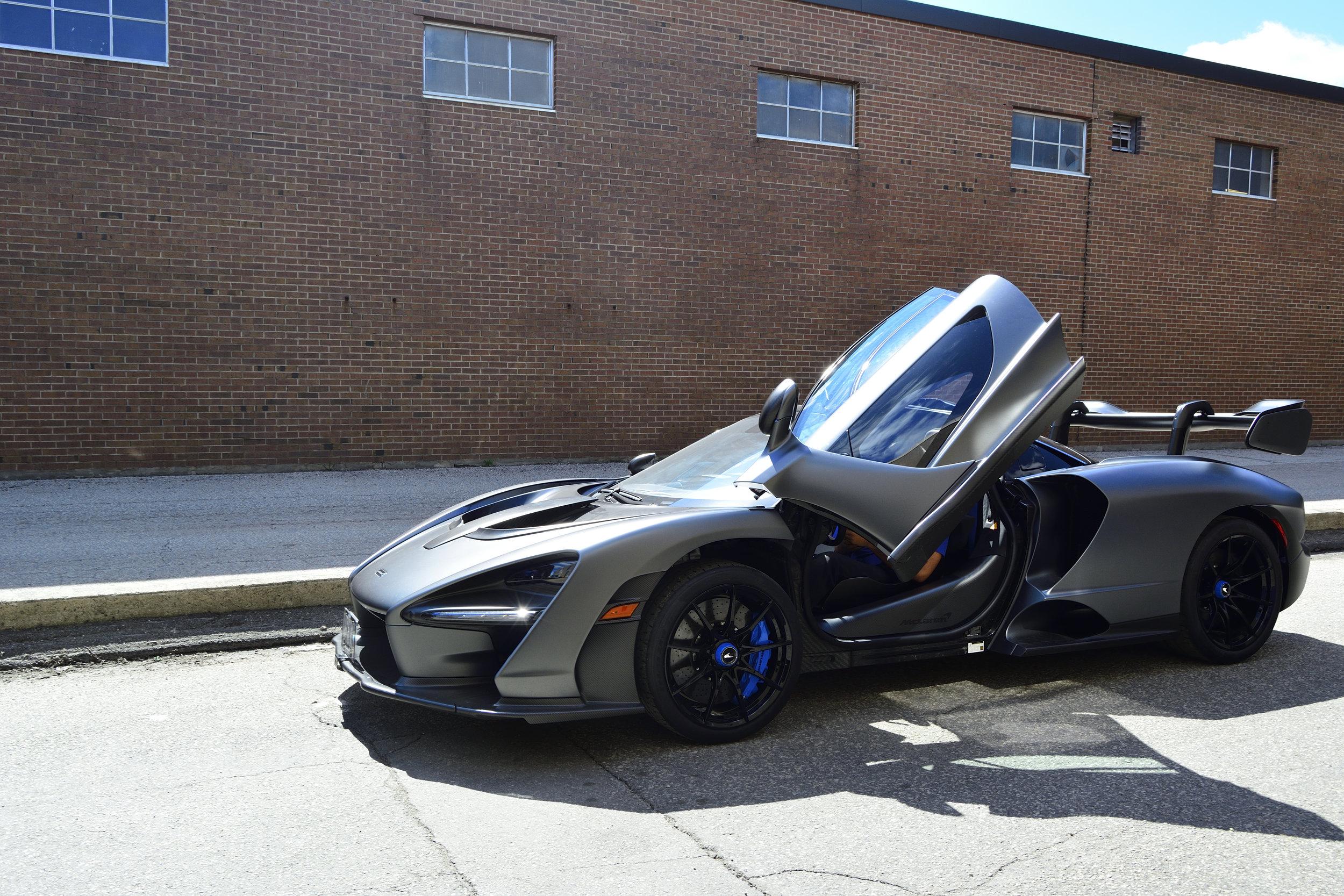 McLaren_042019 (1 of 1)_00001.jpg