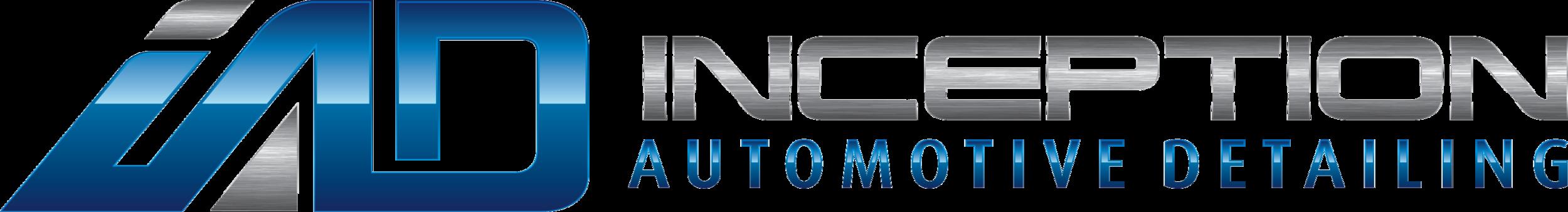 IAD Logo -Transparent.png