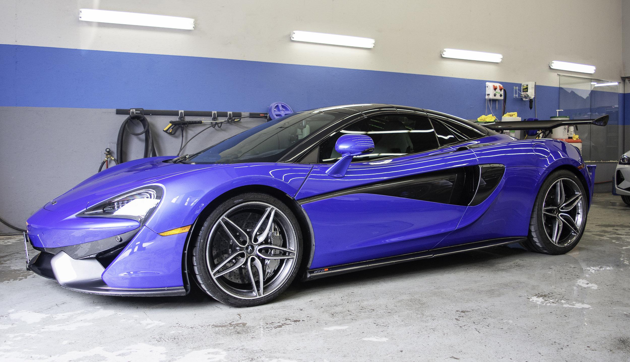 McLaren570S (3.jpg