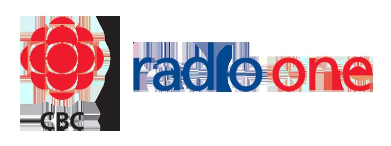 cbc_radio_one.png