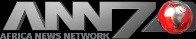 final-ann7-logo-2015.png
