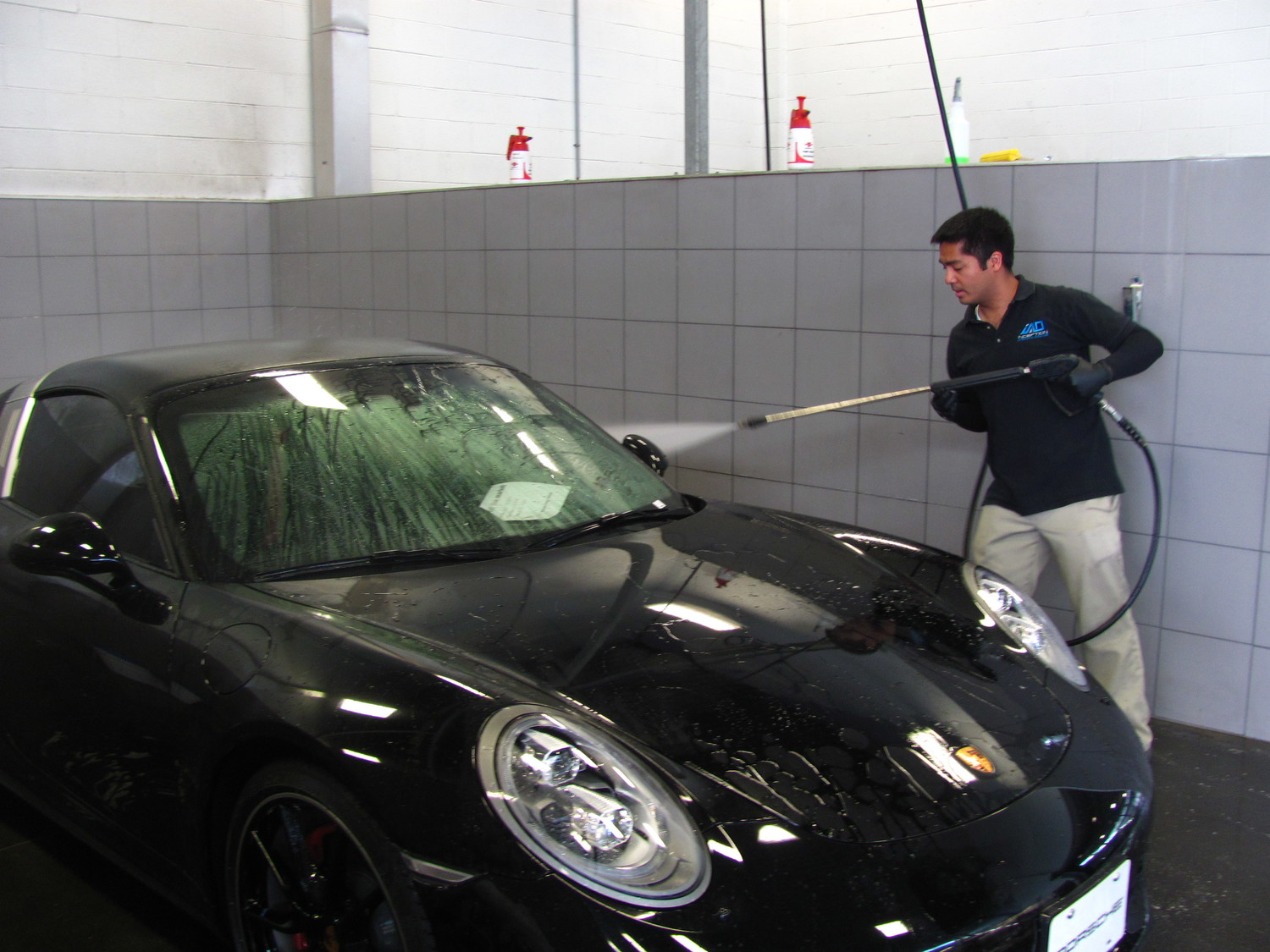 Inception+Auto+Detailing+Porsche+Centre+Oakville.jpg