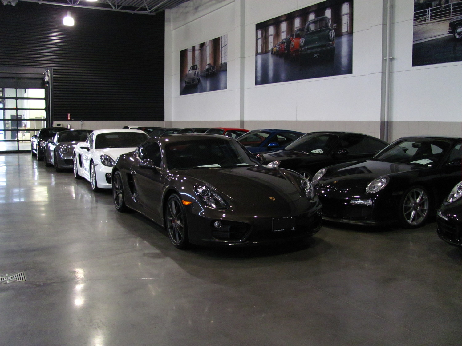 Inception+Auto+Detailing+Porsche+Centre+Oakville (2).jpg