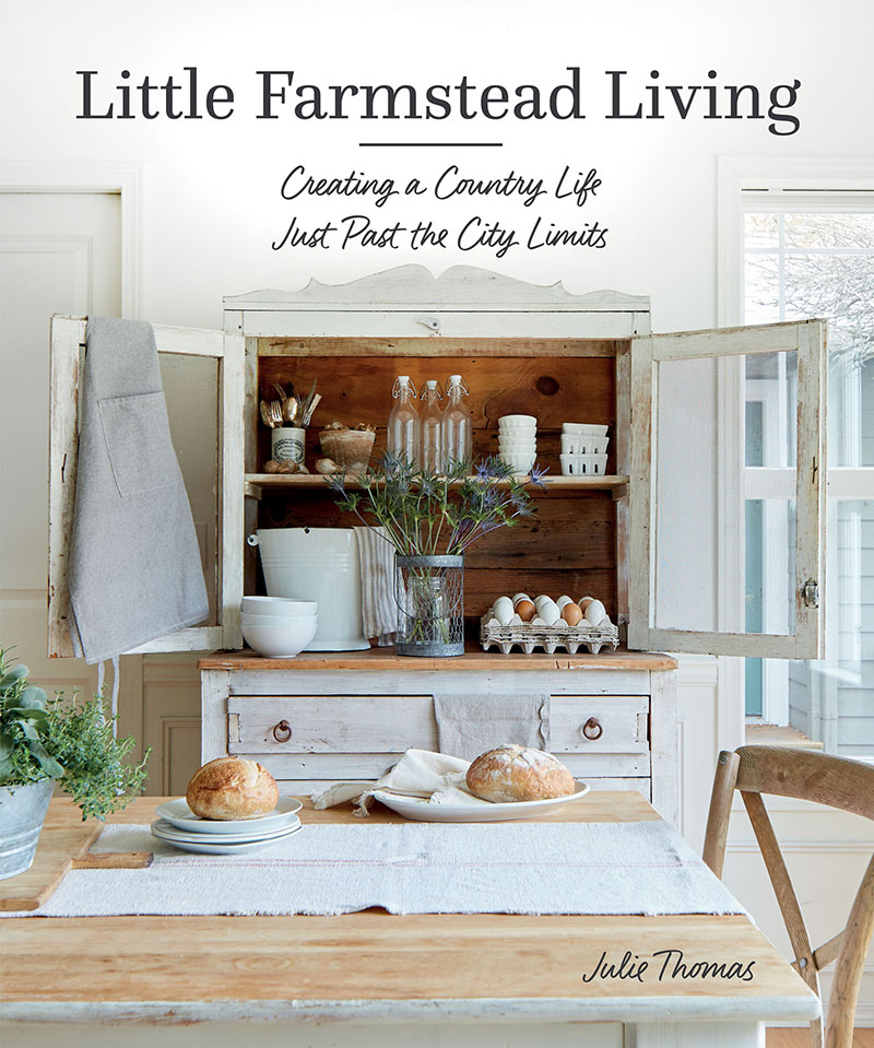 LittleFarmstead_cover_w.jpg