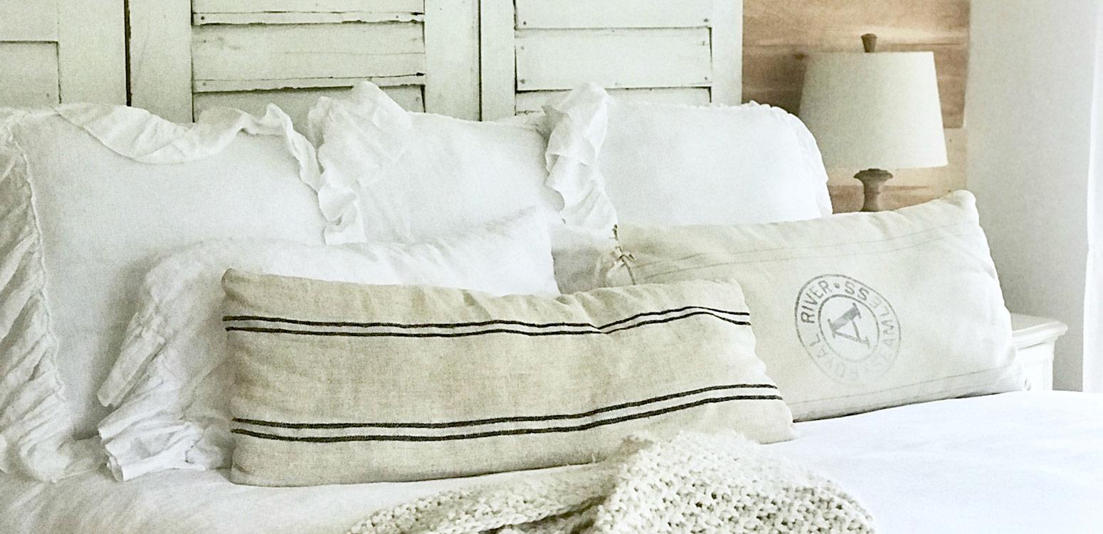 Bedroom-Scrolling-Image.jpg