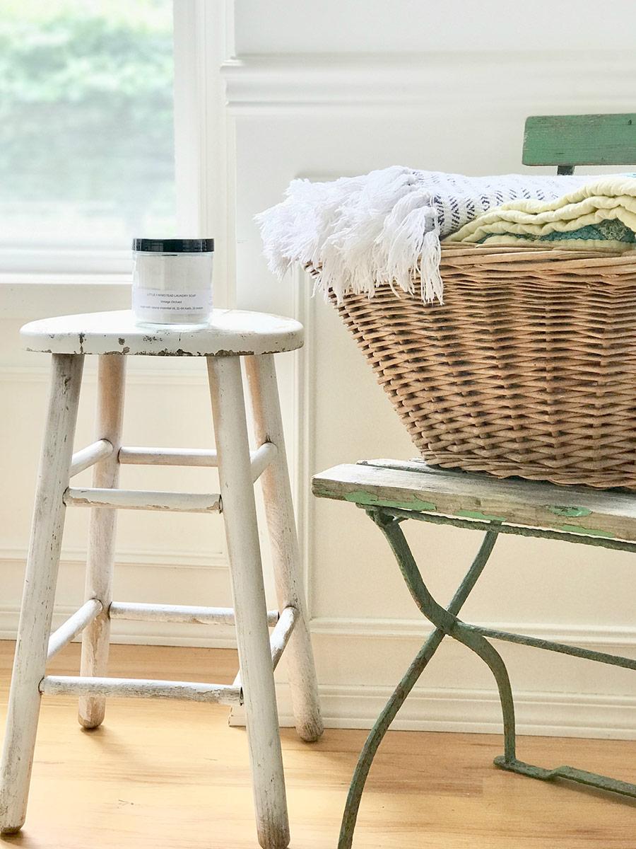 Laundry-Soap-Main-Image.jpg
