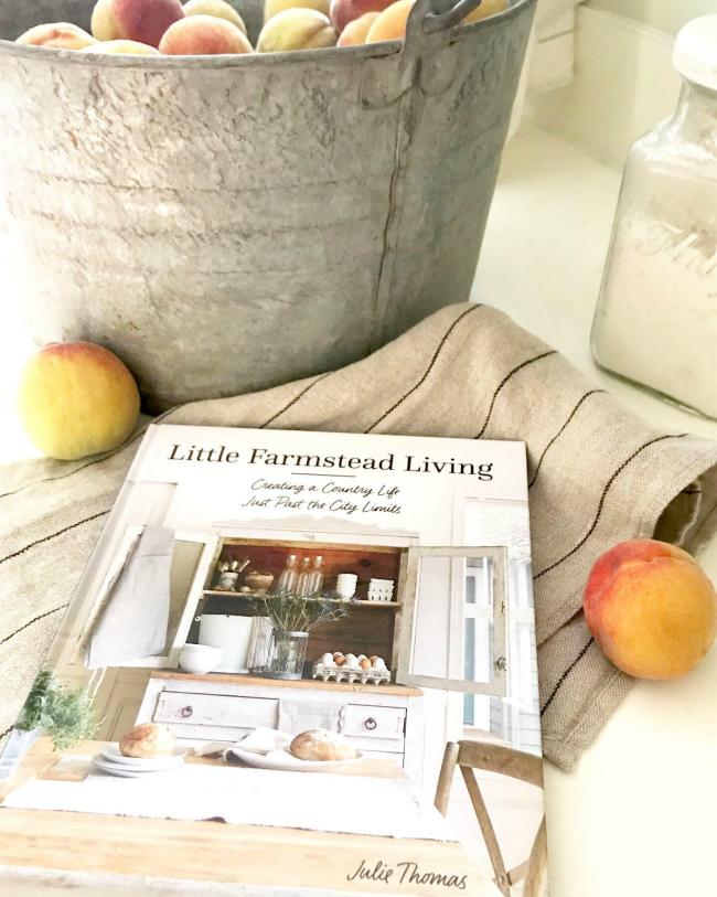 Little Farmstead Living Book-3.jpg