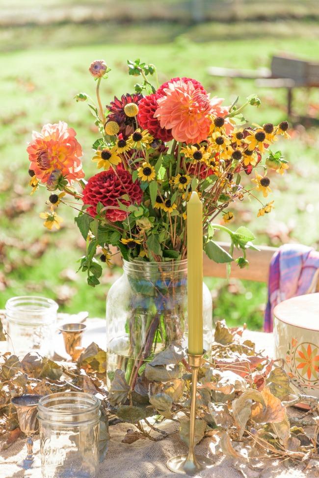 Fall Flower Arrangement.jpg