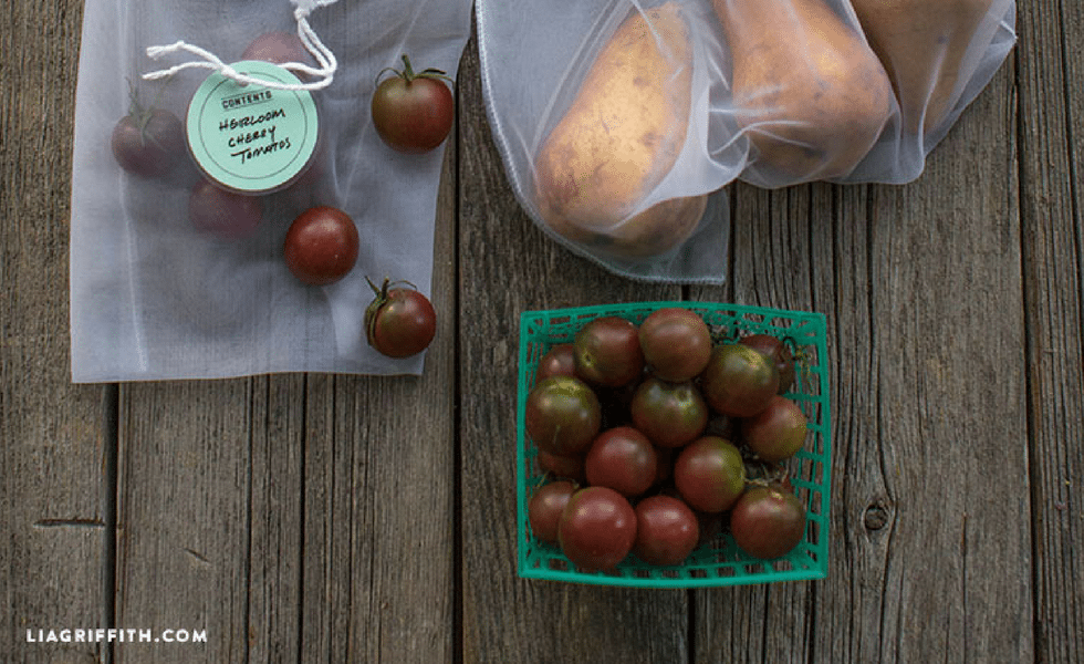 5 Accessible Steps Towards a Zero Waste Lifestyle