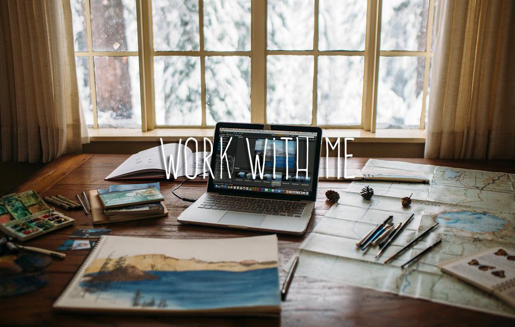 WorkWithMe.jpg