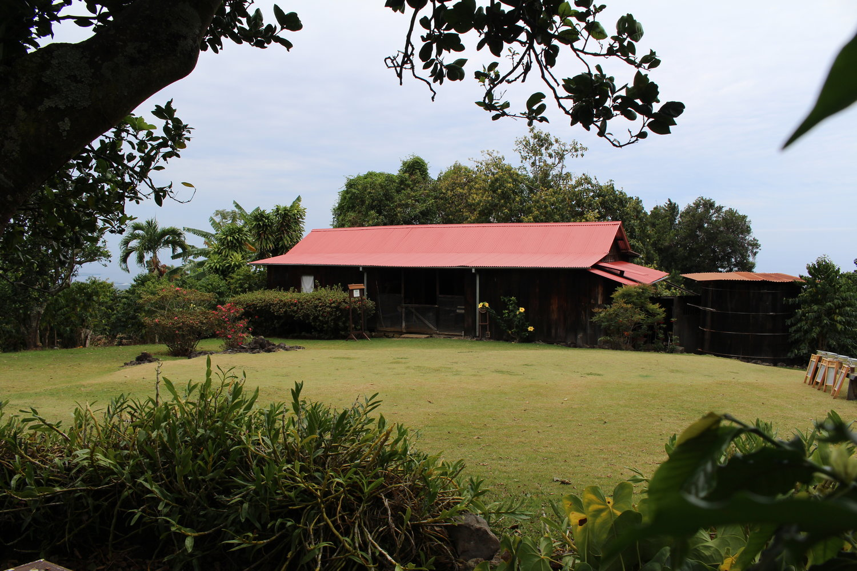 Kona Coffee Living History Farm — Kona Historical Society on kona snorkeling map, pineapple tour map, hawaii tour map, kona hawaii, kona shopping map, kona beach map, ywam kona map, kona road map, kona state parks, kona makai map,