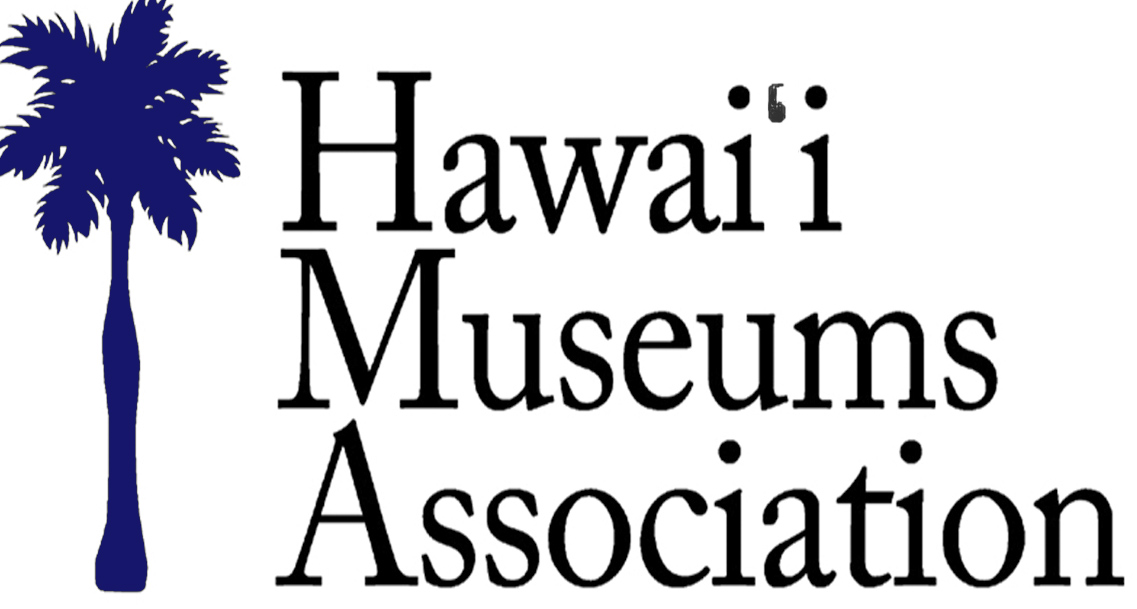 Mahalo to our generous sponsor!