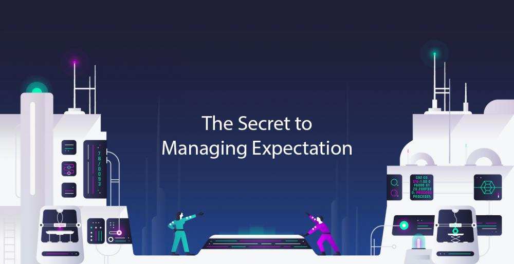 manage-expectation.jpg