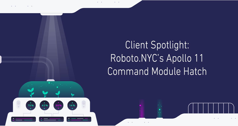 client-spotlight-header-Roboto.jpg