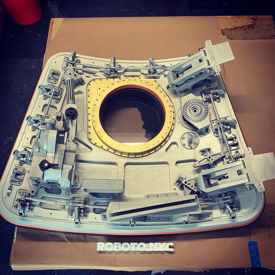 robotonyc-hatch.jpg