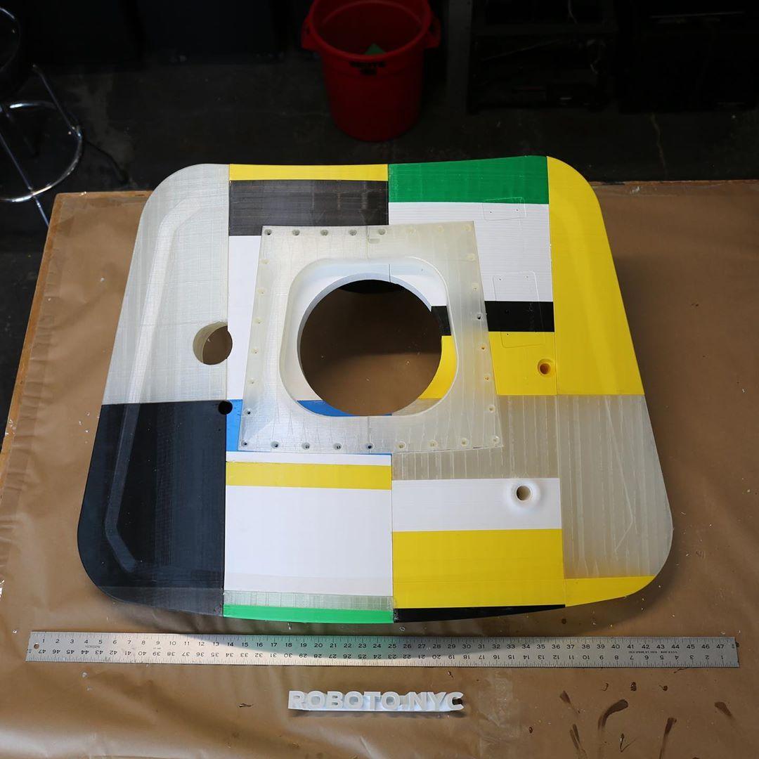 robotonyc-hatch-2.jpg