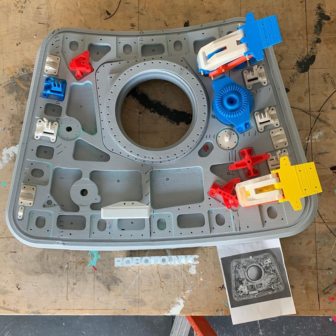 robotonyc-hatch-3.jpg