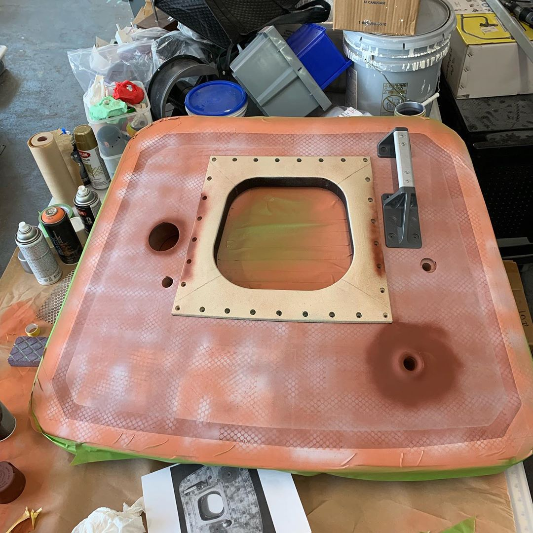 robotonyc-hatch-9.jpg