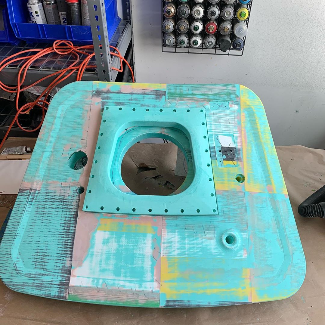 robotonyc-hatch-13.jpg