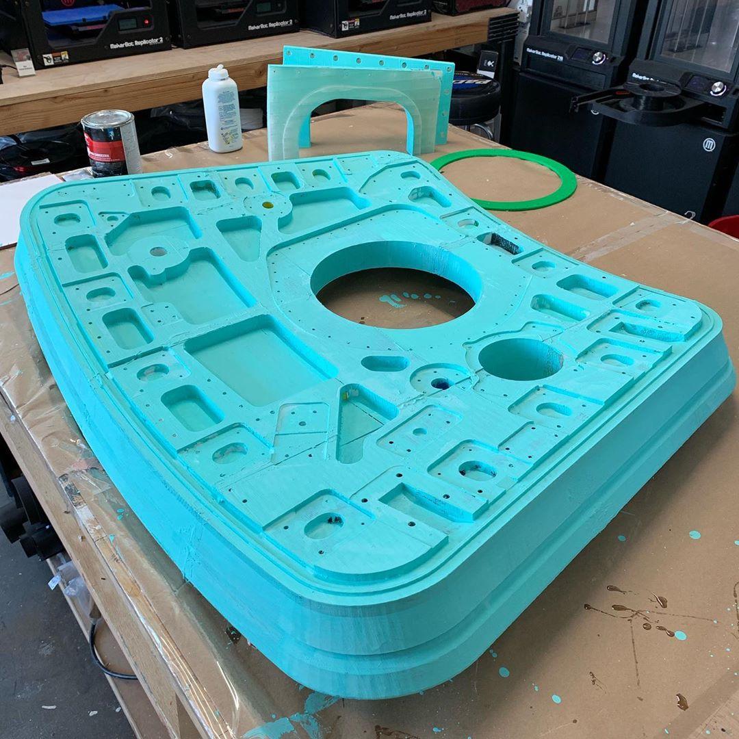 robotonyc-hatch-14.jpg