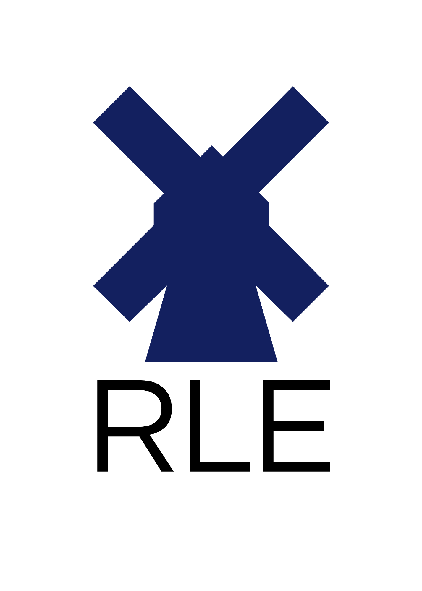RLE-logo no words 2019.png