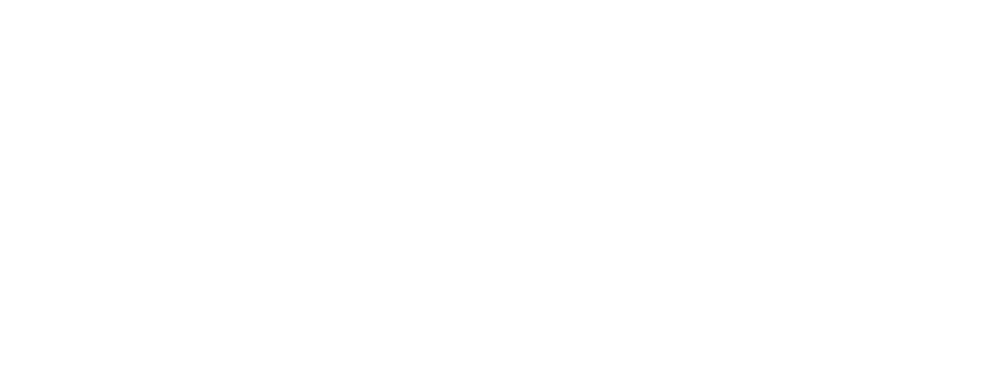 Real Live Entertainment-logo 2019 white.png