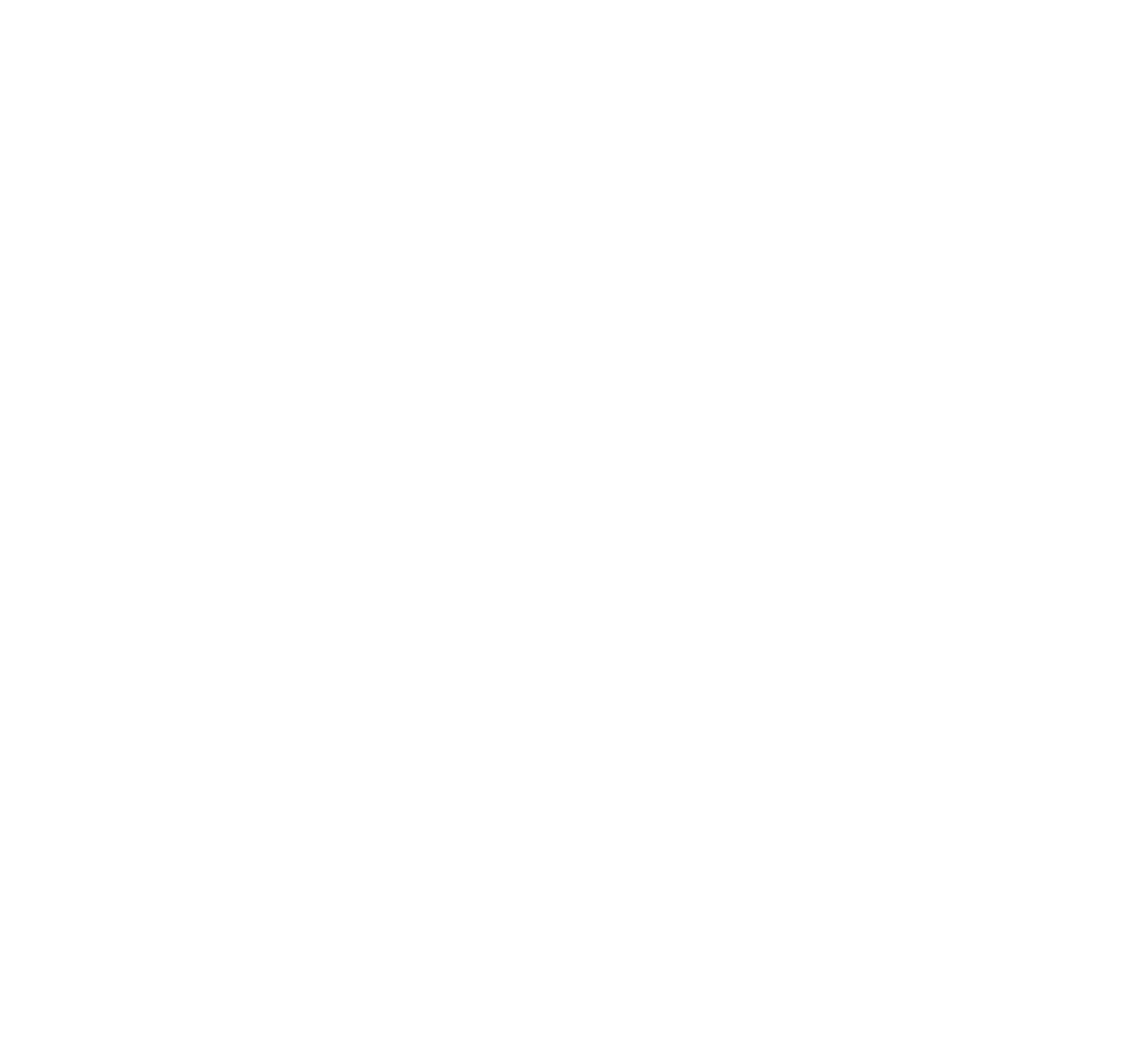 RLE-logo-2019 words white.png