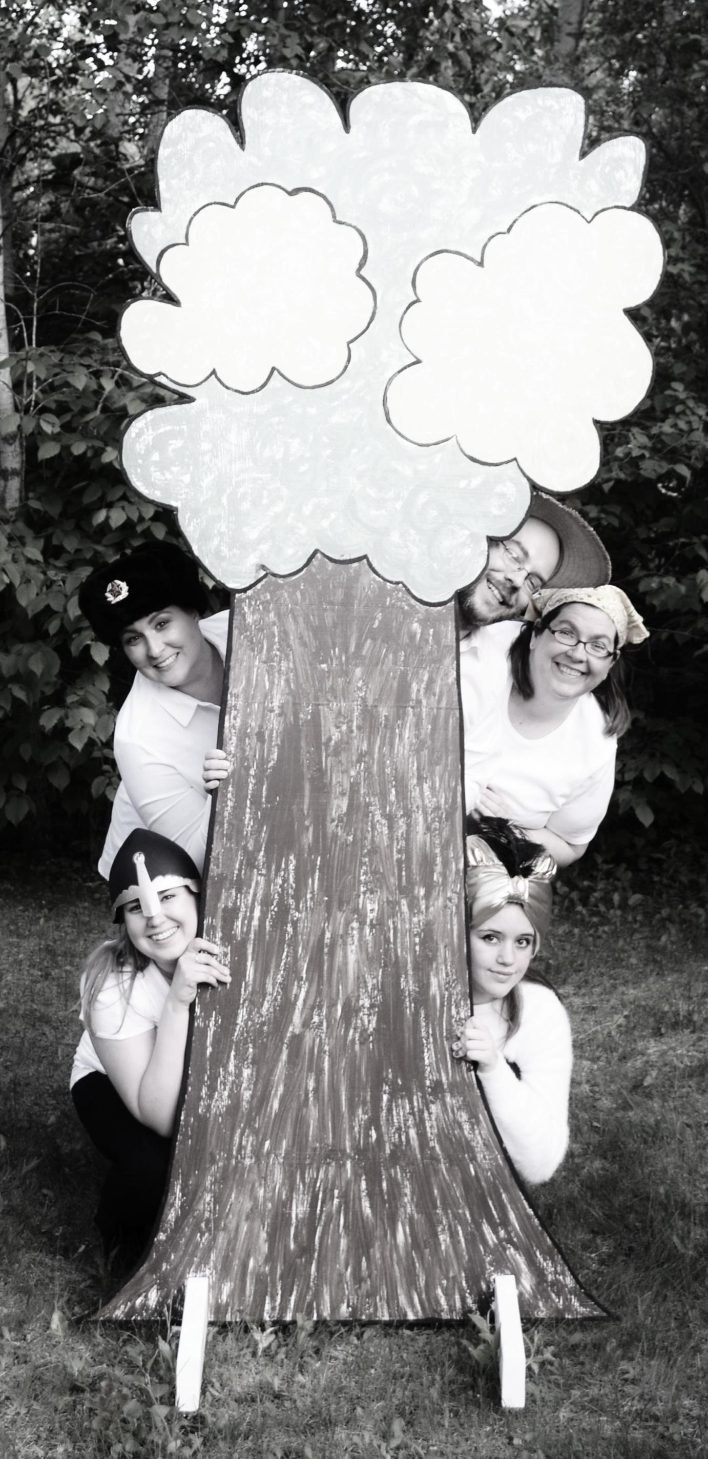 MF Tree BW.jpg