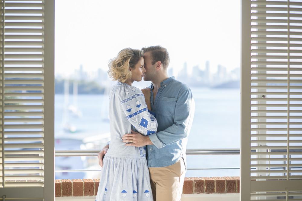The Wedding Series Love Stories Elle Halliwell Nick Biasotto 1