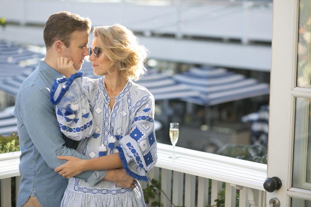 The Wedding Series Love Stories Elle Halliwell Nick Biasotto 2