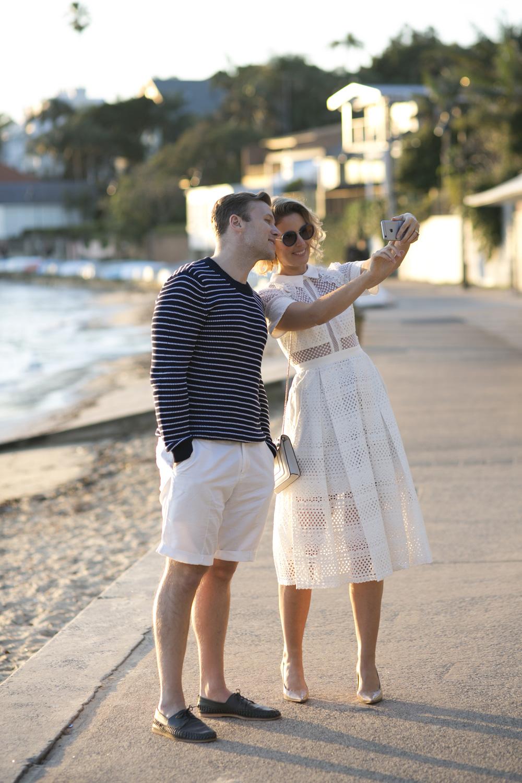 The Wedding Series Love Stories Elle Halliwell Nick Biasotto 14