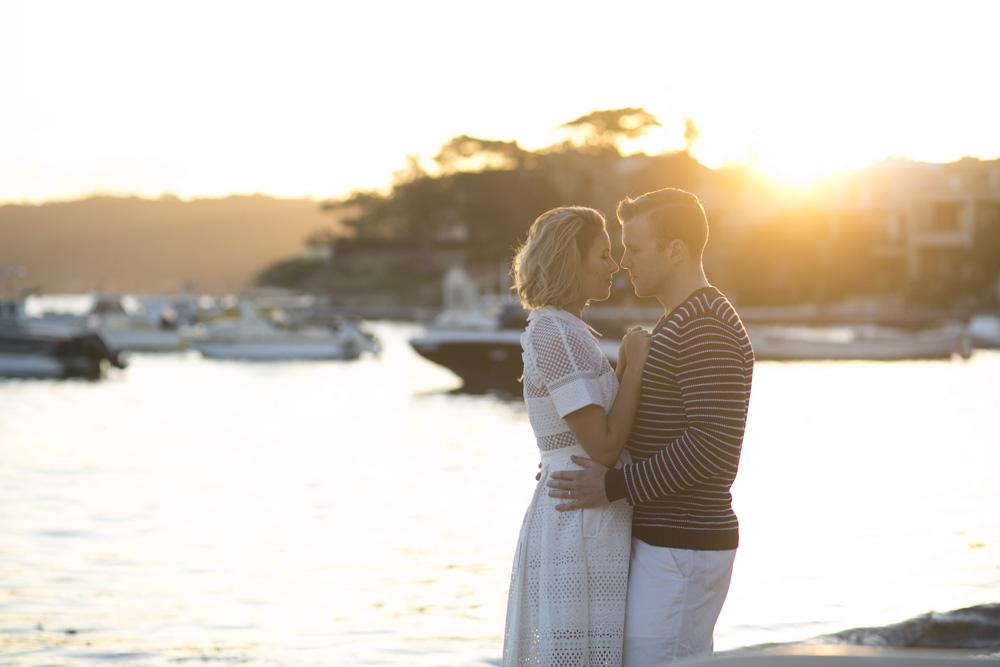 1X2A8545.jpgThe Wedding Series Love Stories Elle Halliwell Nick Biasotto 1