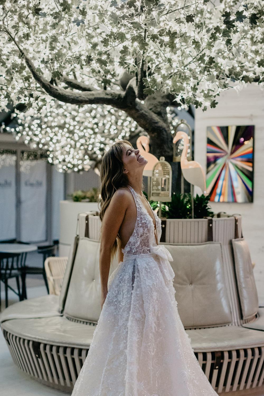 The Wedding Series Love Stories Christina Macpherson Tom Paterson 4