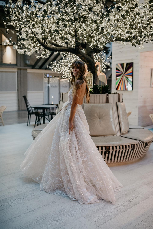The Wedding Series Love Stories Christina Macpherson Tom Paterson