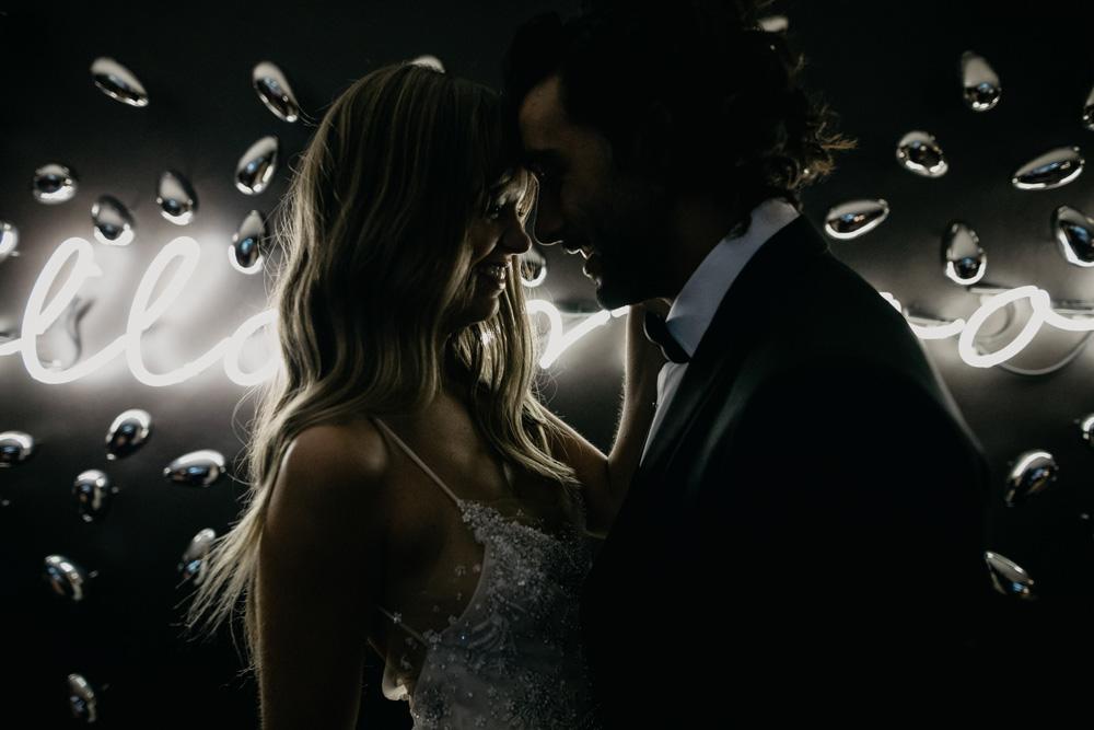 The Wedding Series Love Stories Christina Macpherson Tom Paterson 13