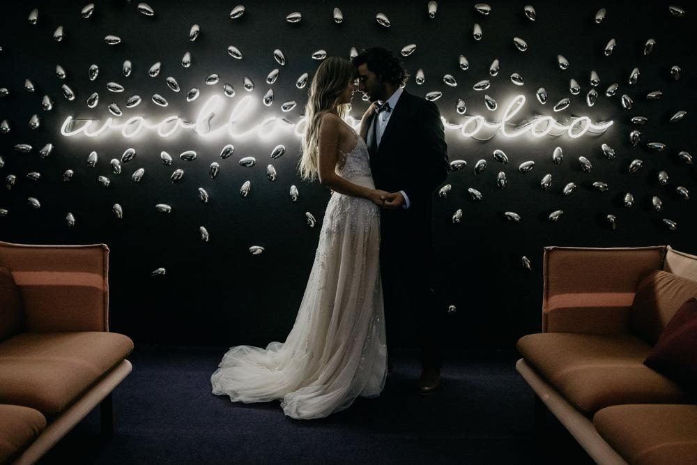 The Wedding Series Love Stories Christina Macpherson Tom Paterson 14
