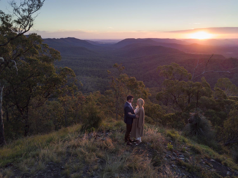 The Wedding Series Love Stories Kerrie Hess Peter Collins 1