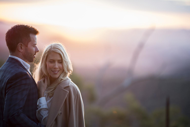 The Wedding Series Love Stories Kerrie Hess Peter Collins 2