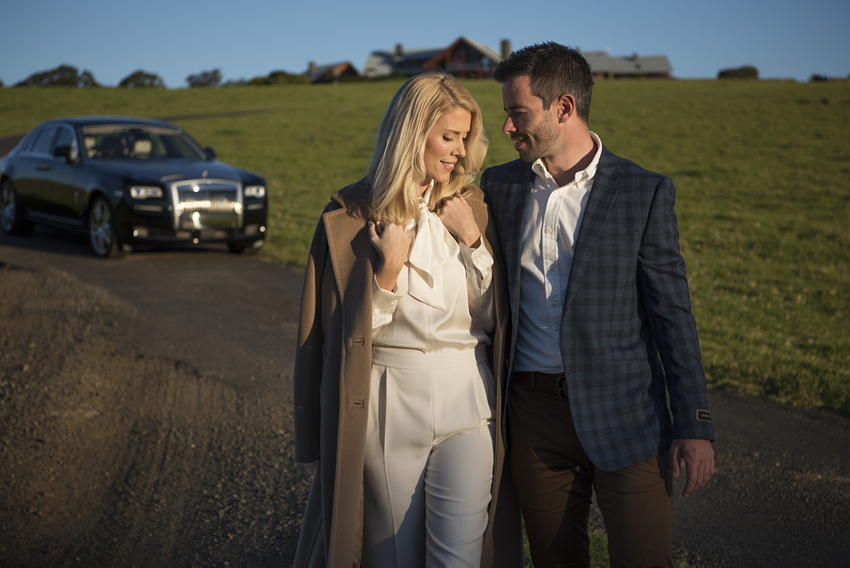 The Wedding Series Love Stories Kerrie Hess Peter Collins 3