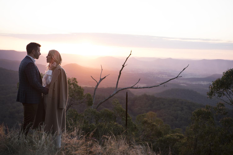 The Wedding Series Love Stories Kerrie Hess Peter Collins 5