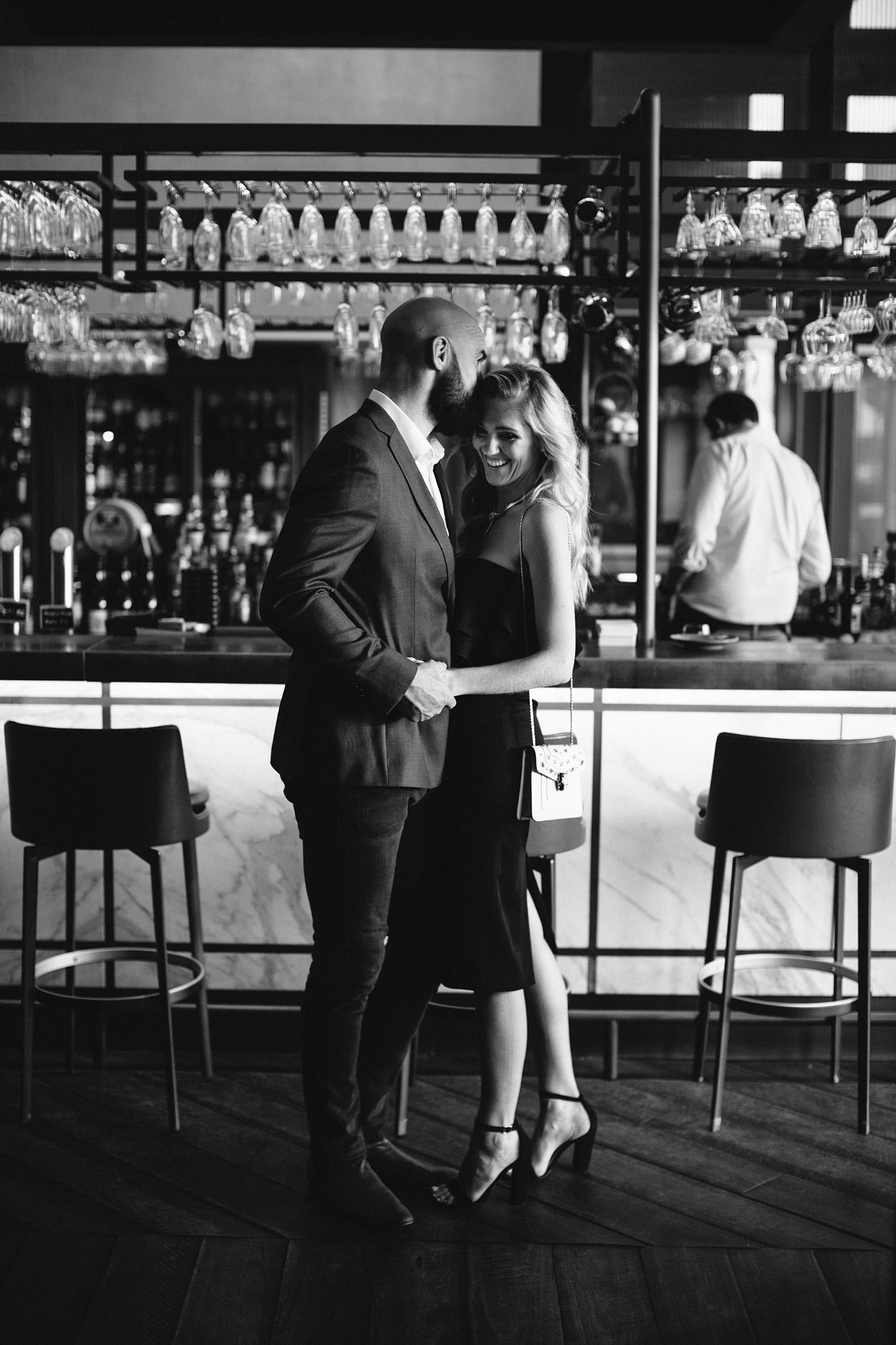 The Wedding Series Love Stories Penelope Austin Scott Fardy 1