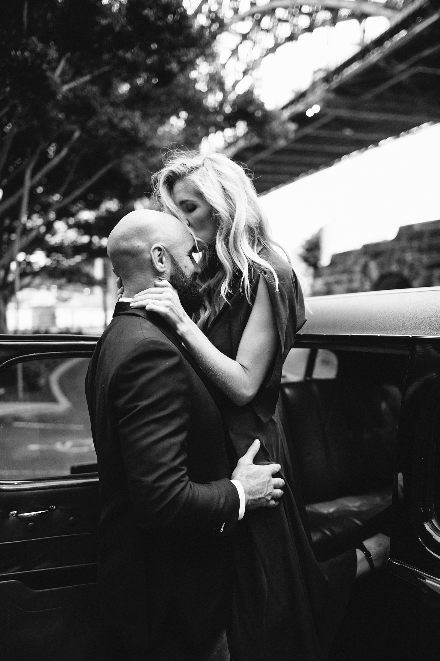 The Wedding Series Love Stories Penelope Austin Scott Fardy 4