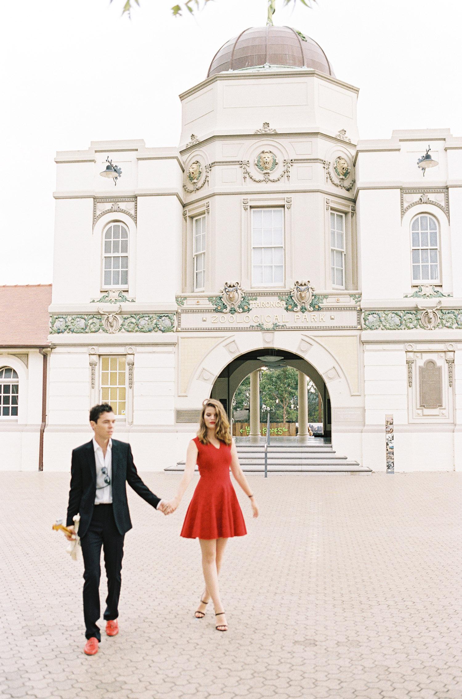 The Wedding Series Love Stories Emma Birdsall Dan May 3