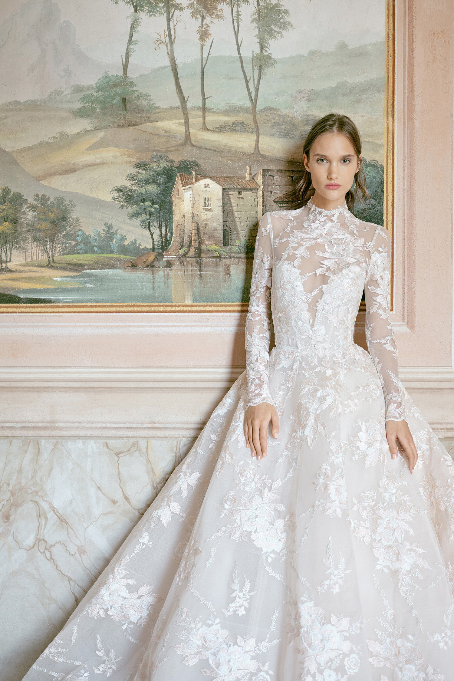 MoniqueLhuillier-Fall2020-Bridal-Look5-Wish-ktmerry (1).jpg