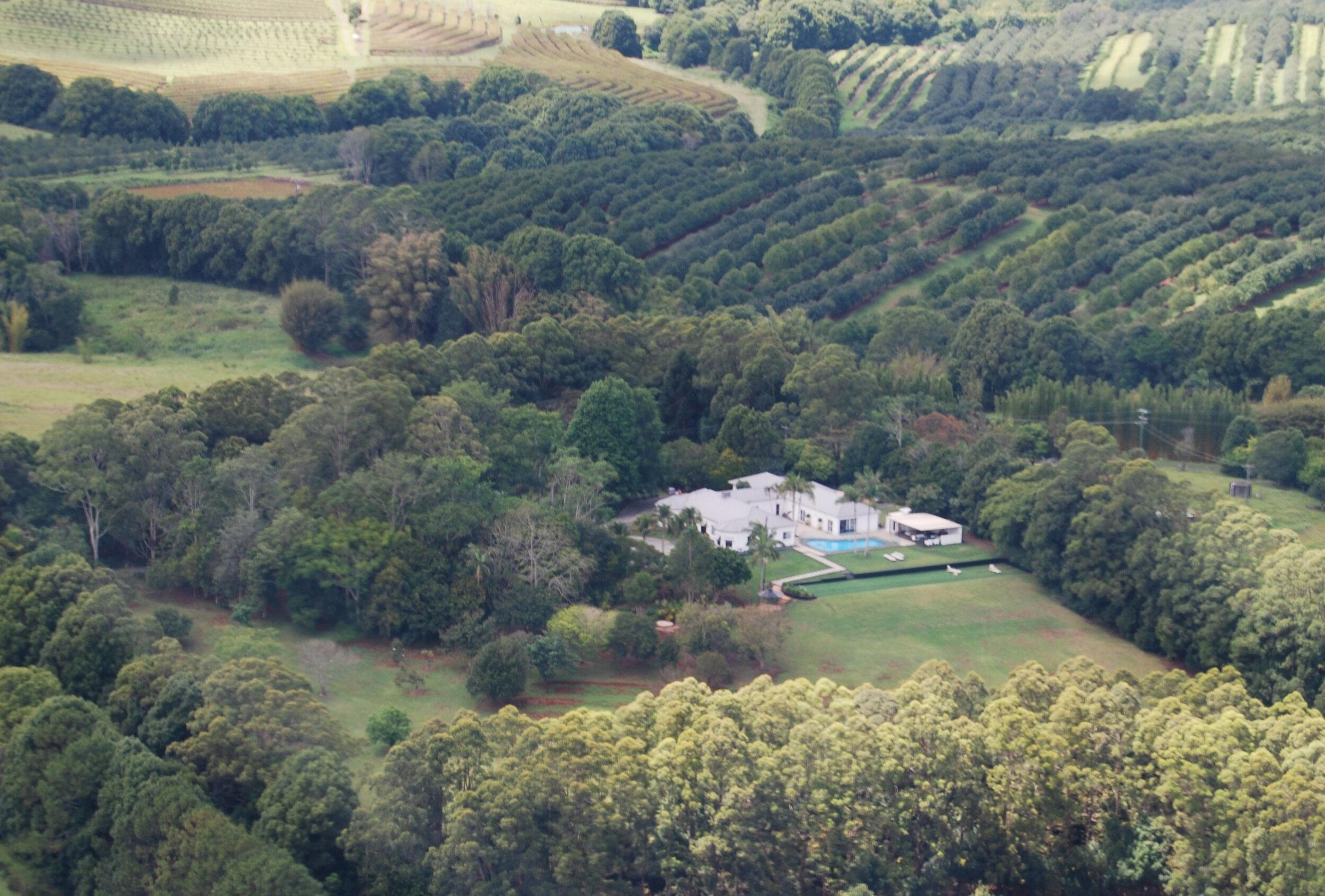 ND Aerial 2.jpg